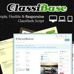 ClassiBase Classifieds Script