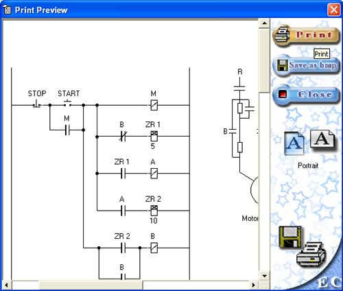 Electromechanical Systems Simulator (ESS)